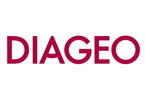 Diageo londge stock price news analysis history marketbeat diageo plc is an alcoholic beverage company the company operates in various categories including spirits and beer its geographic segments include north buycottarizona