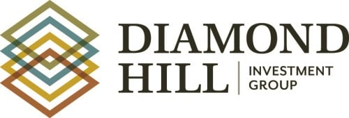Insider Buying: Diamond Hill Investment Group, Inc. (NASDAQ:DHIL) CEO Acquires 500 Shares of Stock
