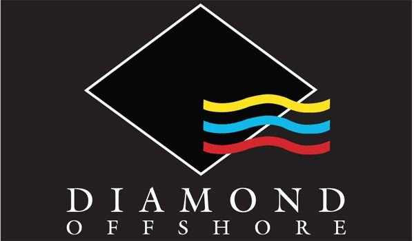 Foundation Resource Management Inc. Raises Stake in Diamond Offshore Drilling, Inc. (DO)