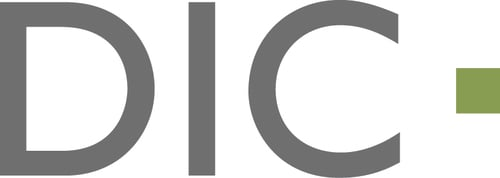 DIC Asset AG (DIC.F) logo