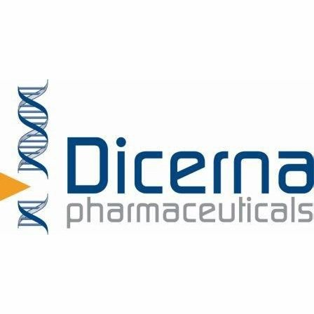 Nasdaqdrna stock price news analysis for dicerna pharmaceuticals dicerna pharmaceuticals logo malvernweather Images