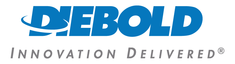 Diebold, Incorporated logo