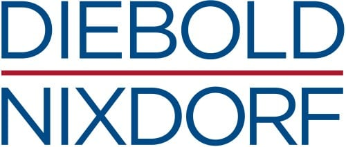DIEBOLD NIXDORF/ADR logo
