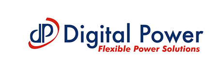 Digital Power logo