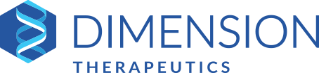 Dimension Therapeutics logo
