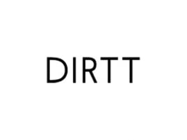 Dirtt Environmental Solutions logo
