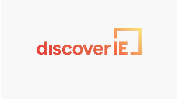 Discoverie Group logo
