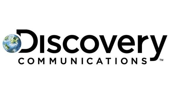 Discovery Communications, Inc. (NASDAQ:DISCB) Experiences Heavy Trading Volume
