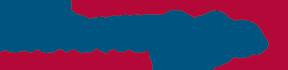 Windtree Therapeutics logo
