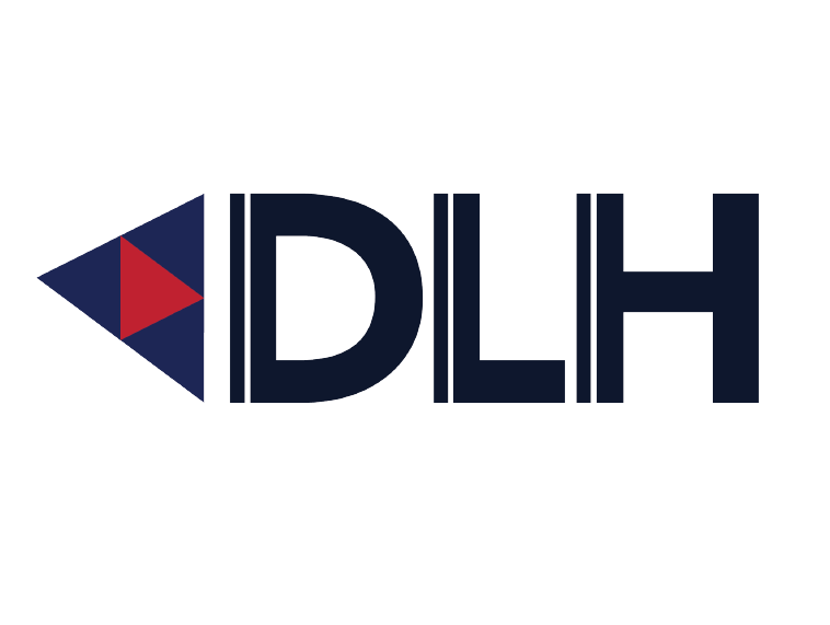 DLH Holdings Corp logo