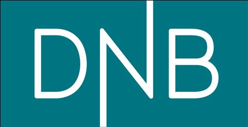 DNB Bank ASA logo