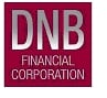 DNB Financial logo