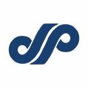 DNP Select Income Fund logo