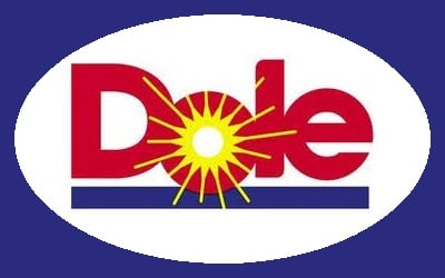 Dole Food logo