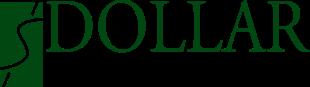 DFC Global logo