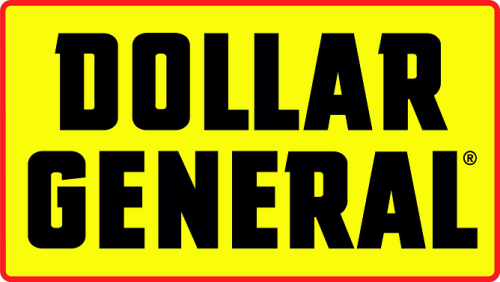 Dollar General Corporation logo
