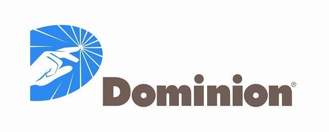 Dominion Resources logo