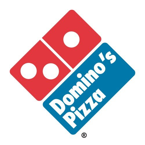 Domino's Pizza Group PLC. (DOM) Receives