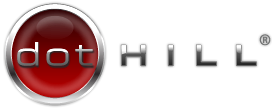 Dot Hill Systems logo