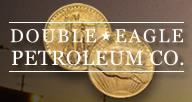 Escalera Resources Co logo