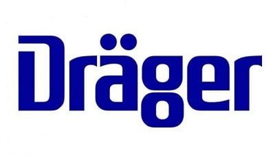 Drägerwerk AG & Co. KGaA (DRW3.F) logo