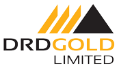 DRDGOLD (NYSE:DRD) Earns Buy Rating from HC Wainwright - Riverton Roll