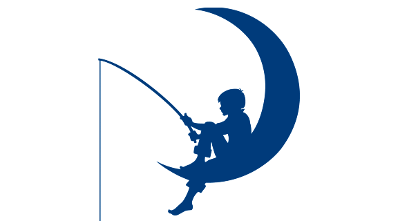 DreamWorks Animation LLC logo