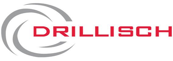 1&1 Drillisch logo