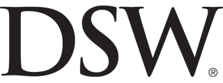 Designer Brands logo