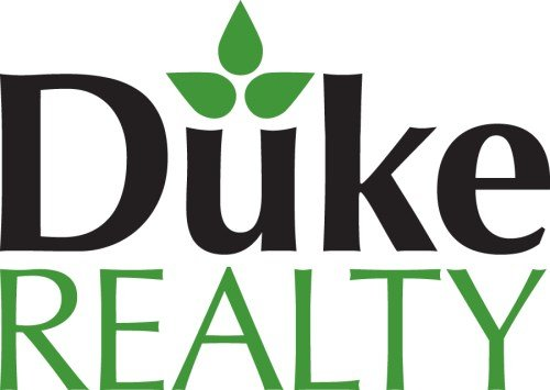 Duke Realty logo