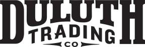 Duluth Holdings logo