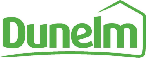 Dunelm Group logo