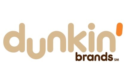 Dunkin' Brands Group Inc