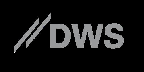 DWS Group GmbH & Co. KGaA (DWS.F) logo
