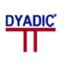 Dyadic International logo