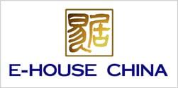 E-House (China) Holdings Limited logo