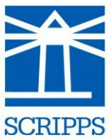 E. W. Scripps logo