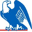 Eagle Capital Growth Fund logo