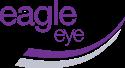 Eagle Eye Solutions Group plc (EYE.L) logo