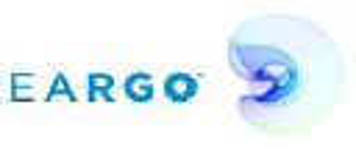 Eargo logo