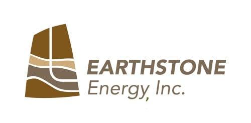 Earthstone Energy Inc logo