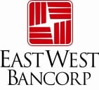 East West Bancorp logo