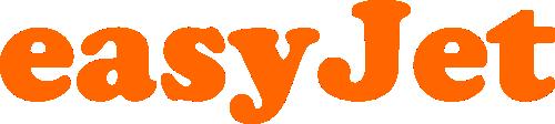 easyJet plc (EZJ.L) logo