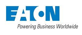 Eaton Corporation, PLC logo