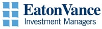Eaton Vance Corporation logo