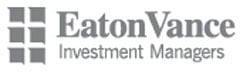 Eaton Vance Floating-Rate logo