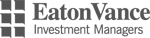 Eaton Vance Tax-Managed Buy-Wr logo