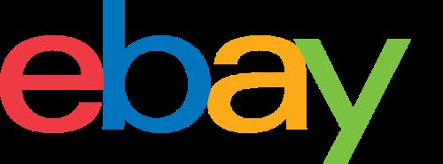 Ebay Ebay Receives Buy Rating From Royal Bank Of Canada
