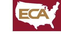 Eca Marcellus Trust I logo