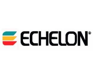 Echelon Corp. logo
